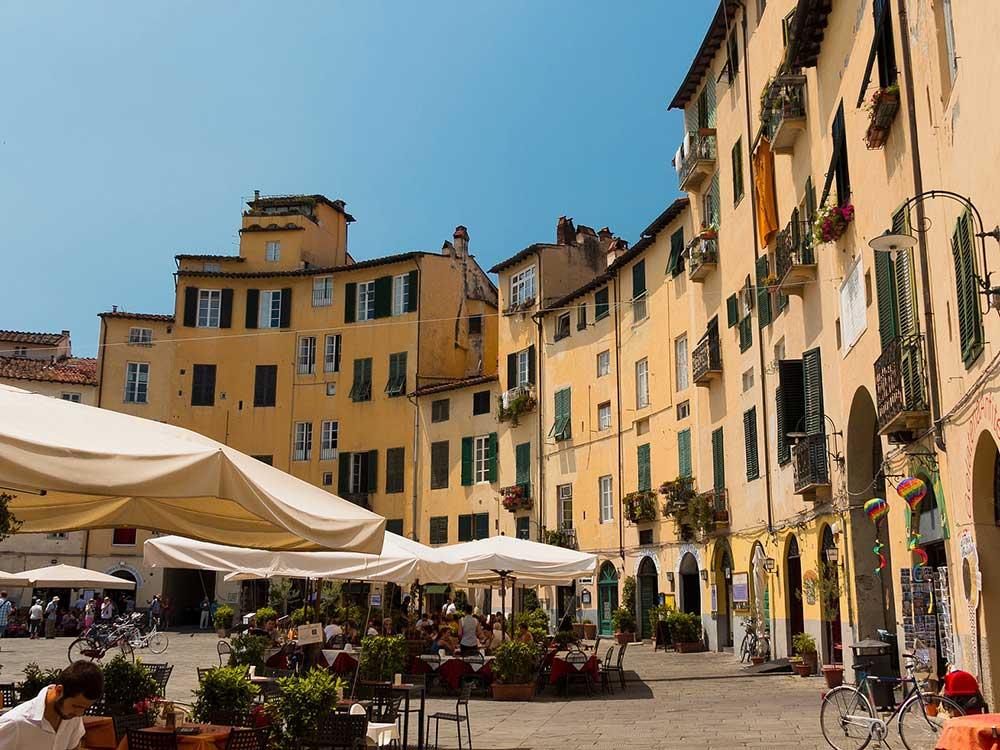 Toscane-10
