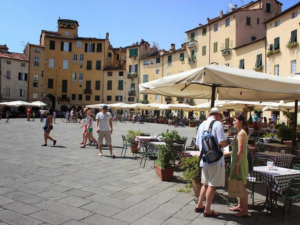 Toscane-12
