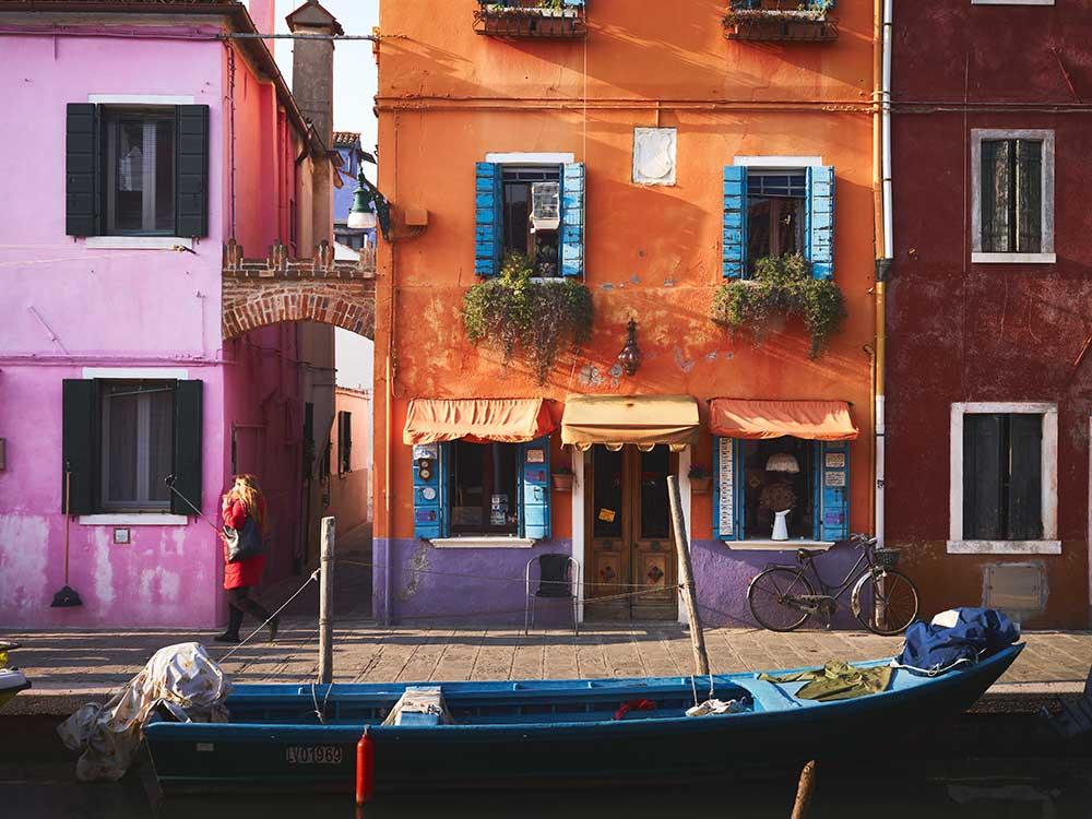 Toscane-13