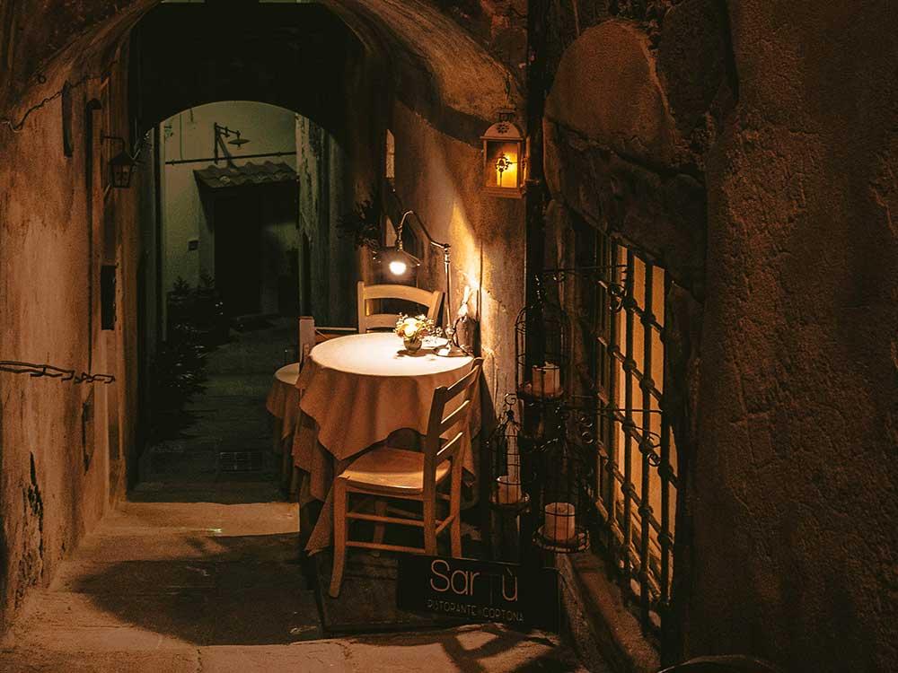 Toscane-14