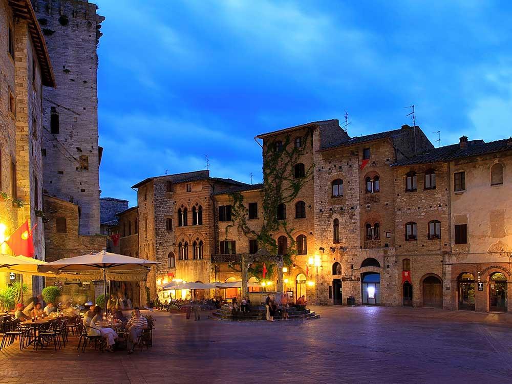 Toscane-9