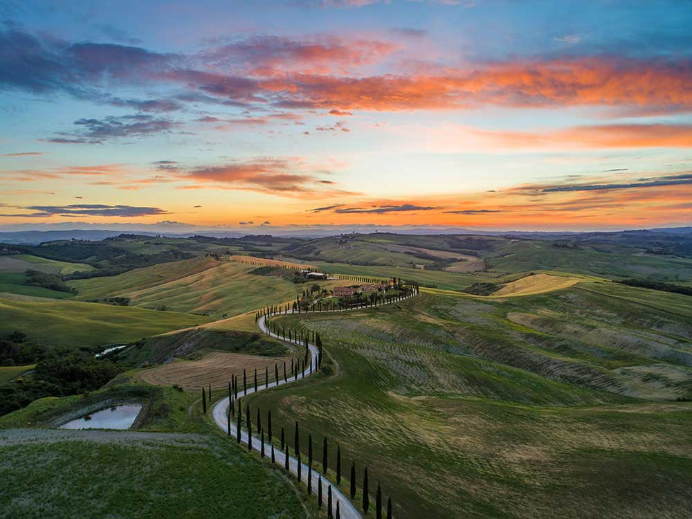 Toscane-view-10