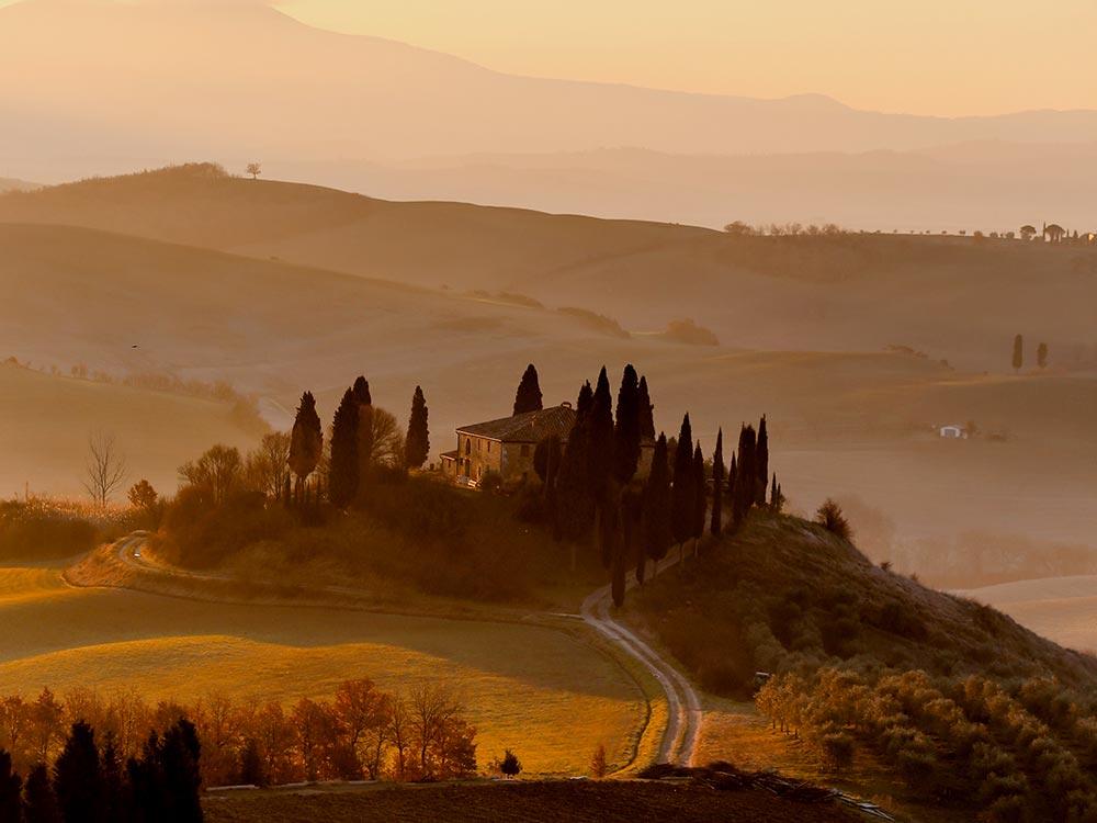Toscane-view-11