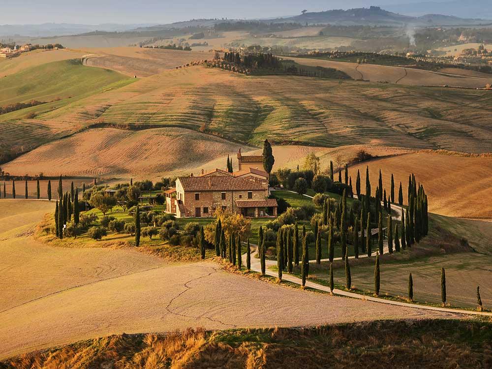 Toscane-view-2