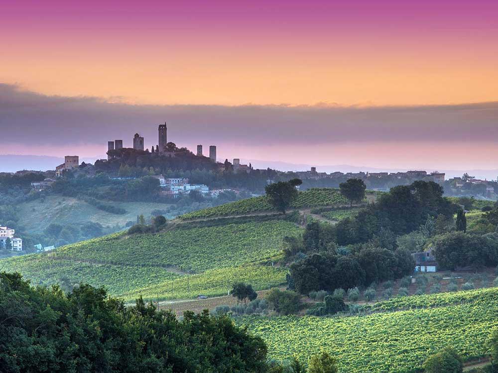 Toscane-view-3