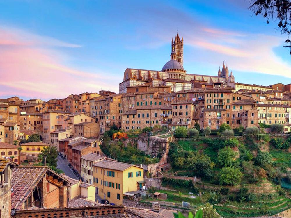 Toscane-view-4