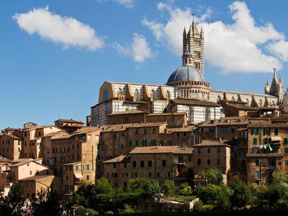 Toscane-view-5