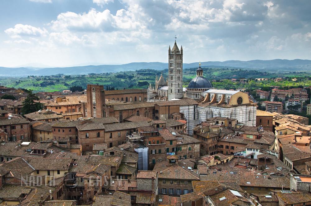 Toscane-view-6