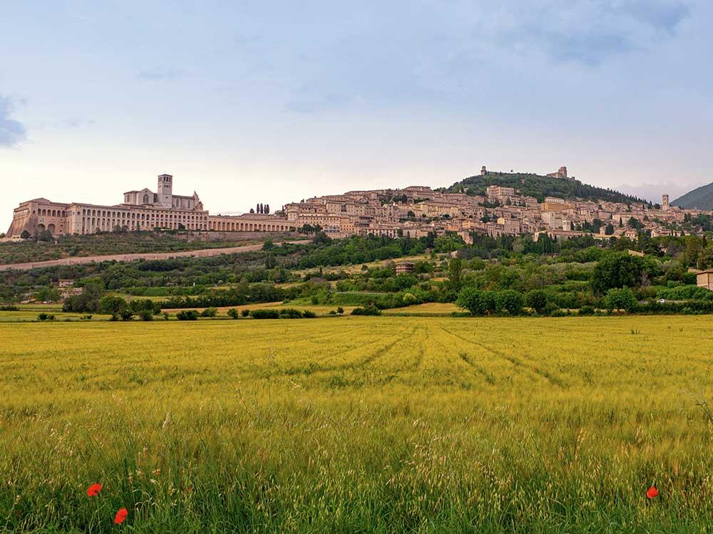Toscane-view-8